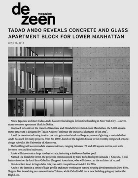 C2 gray dezeen cover copy