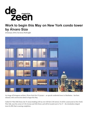 C2 611 west 56th street  dezeen  01.26.16  formatted page 001